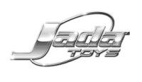 Jada Toys
