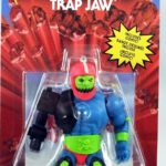 Masters of the Universe Origins Actionfigur 2020 Trap Jaw 14 cm