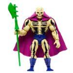 Masters of the Universe Origins Actionfigur 2020 Scare Glow 14 cm