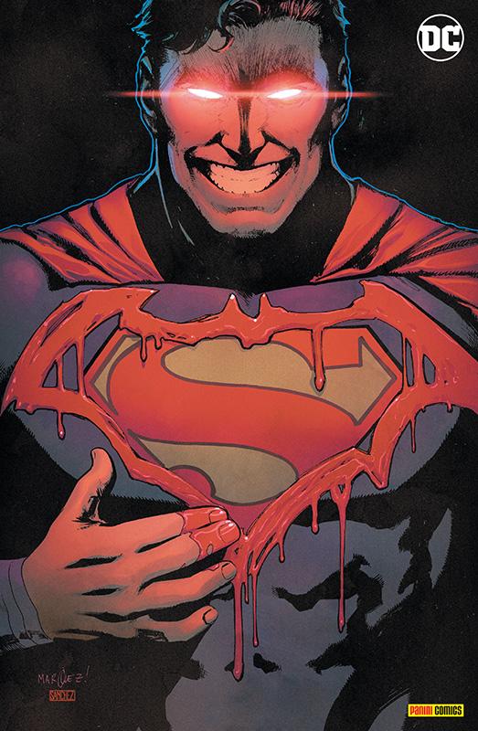 Der Batman, der lacht Sonderband 2 auf 555 Ex. lim. Variant