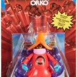 Masters of the Universe Origins Actionfigur 2020 Orko 14 cm