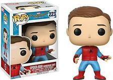 Funko Pop! Marvel – Spider-Man Homemade Suite – 9cm