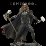 Vorbestellung – The Infinity Saga BDS Art Scale Statue 1/10 Thor Ultimate 23 cm